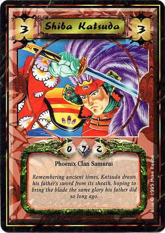 File:Shiba Katsuda-card.jpg