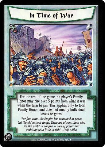 File:In Time of War-card5.jpg