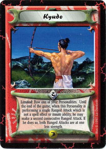 File:Kyudo-card.jpg