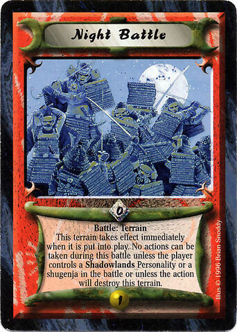 File:Night Battle-card2.jpg