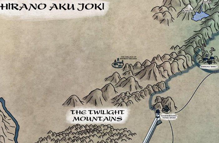 File:Razor of the Dawn Castle 2.jpg
