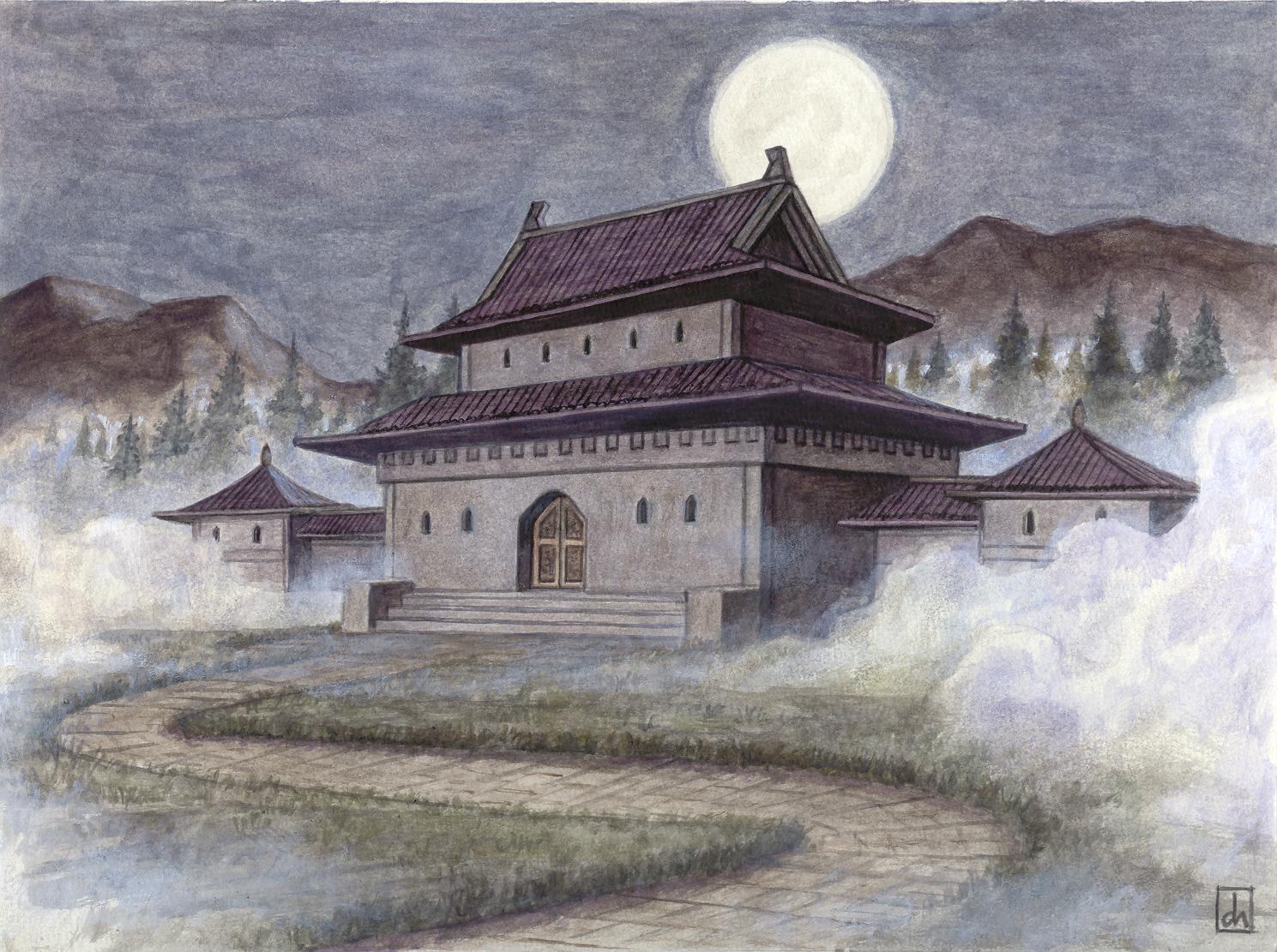 File:Hall of Ancestors 2.jpg