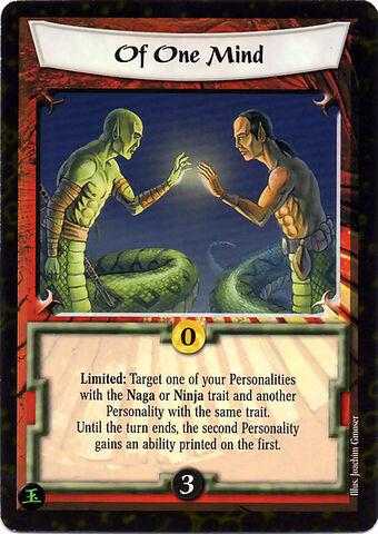 File:Of One Mind-card.jpg