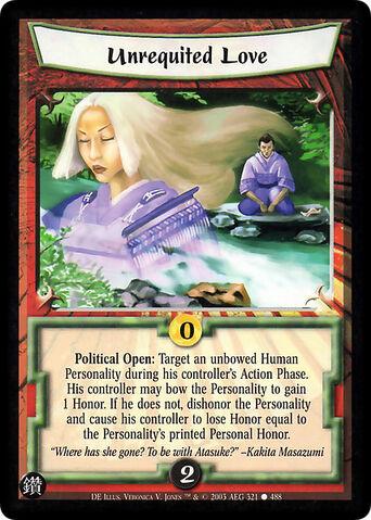 File:Unrequited Love-card2.jpg