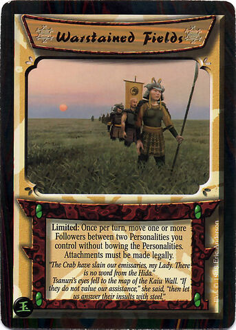 File:Warstained Fields-card.jpg