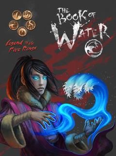 File:Book of Water Cover.jpg