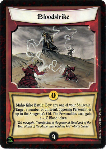 File:Bloodstrike-card.jpg