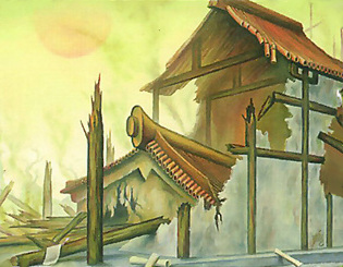 File:Ruins of the Isawa Library.jpg