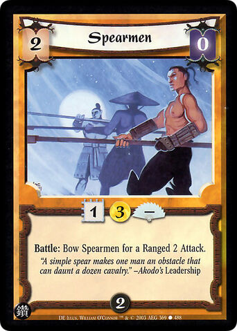 File:Spearmen-card15.jpg