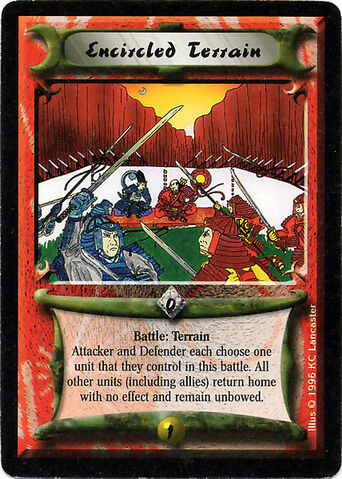 File:Encircled Terrain-card4.jpg