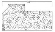 Imperial Palace (Otosan Uchi) Shadow Maze