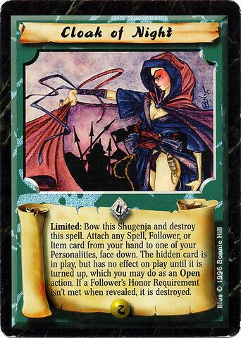 File:Cloak of Night-card2.jpg