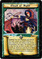 Cloak of Night-card2.jpg