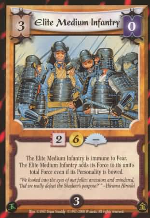 File:Elite Medium Infantry-card4.jpg