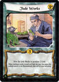 Jade Works-card16.jpg