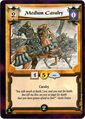 Medium Cavalry-card9.jpg