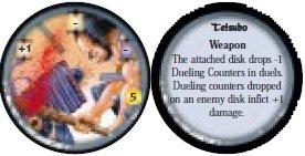 File:Tetsubo-Diskwars.jpg