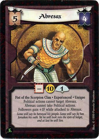 File:Abresax Exp-card.jpg