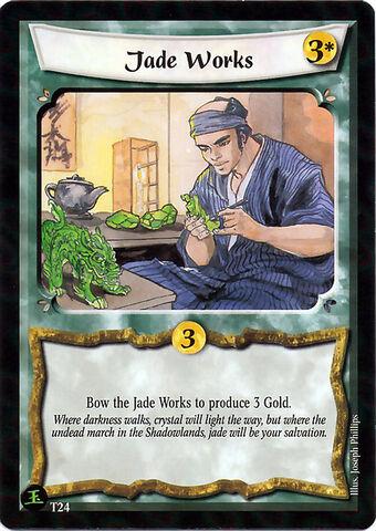 File:Jade Works-card18.jpg