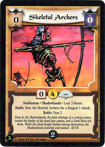 File:Skeletal Archers-card2.jpg