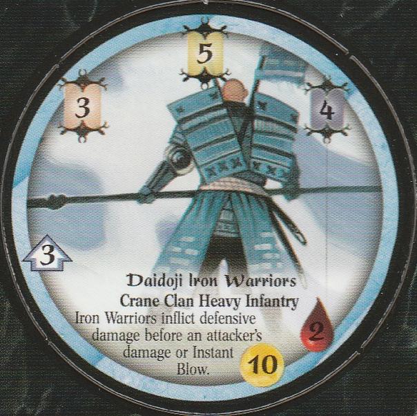 File:Daidoji Iron Warriors-Diskwars.jpg