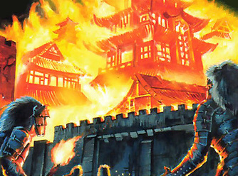 File:Otosan Uchi in Flames.jpg