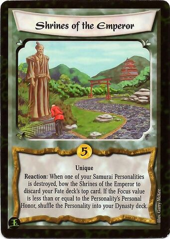 File:Shrines of the Emperor-card.jpg