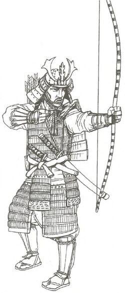Tsuruchi 5