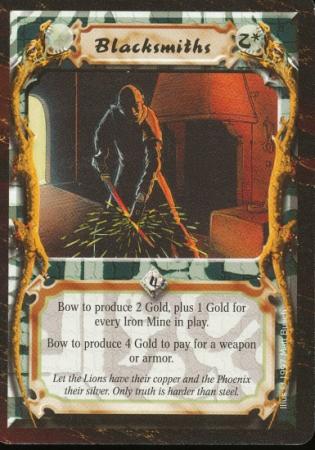 File:Blacksmiths-card9.jpg