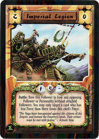 File:Imperial Legion-card.jpg