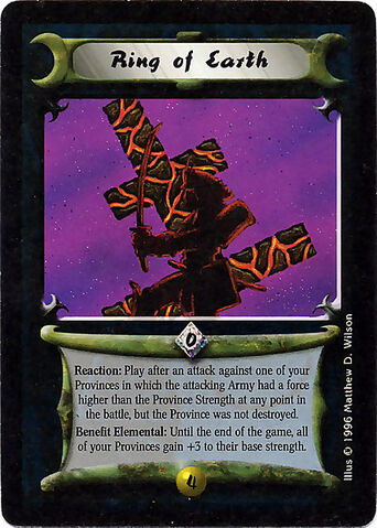 File:Ring of Earth-card4.jpg