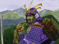 Shinjo Rojin 2
