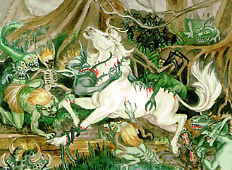 File:Doom of the Unicorn.jpg