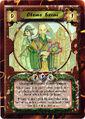 Otomo Sorai-card.jpg