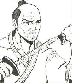 Shotai 2