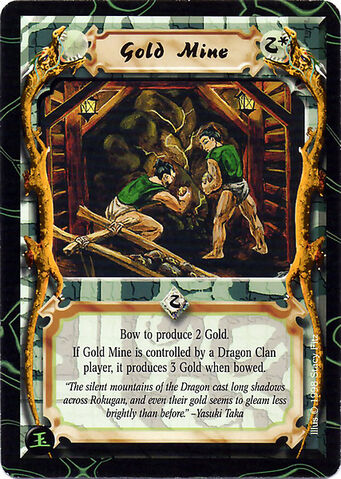 File:Gold Mine-card5.jpg