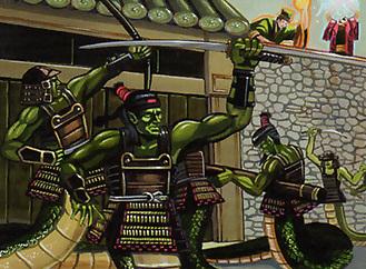 File:Naga besieging Kyuden Hitomi.jpg