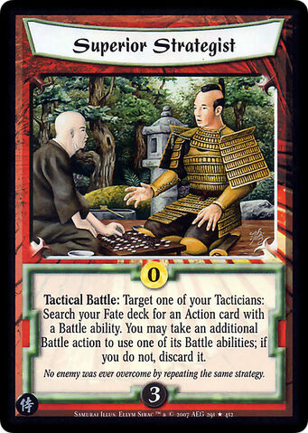 File:Superior Strategist-card7.jpg