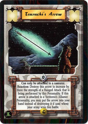 File:Tsuruchi's Arrow-card.jpg