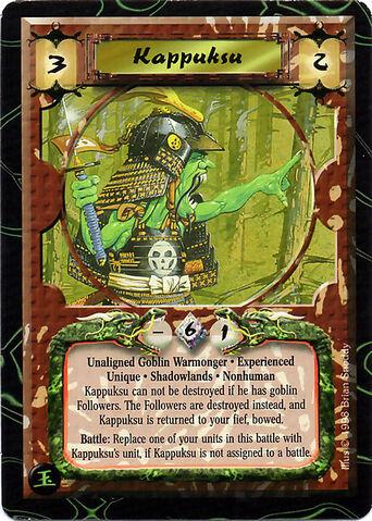 File:Kappuksu-card2.jpg