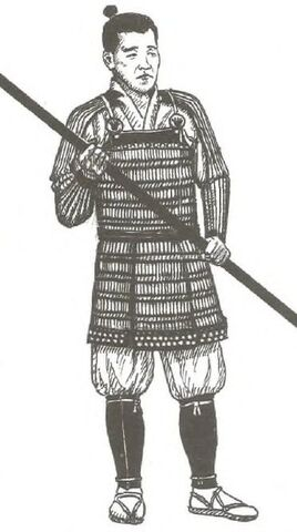 File:Peasant Levies 2.jpg