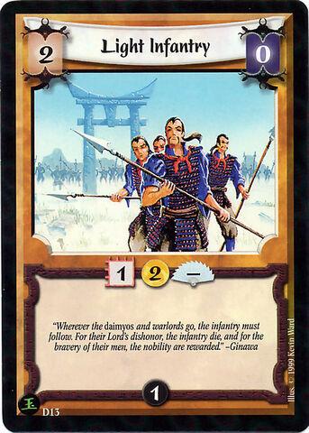 File:Light Infantry-card10.jpg
