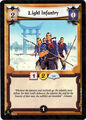 Light Infantry-card10.jpg