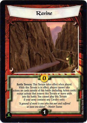 File:Ravine-card.jpg