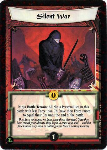 File:Silent War-card.jpg