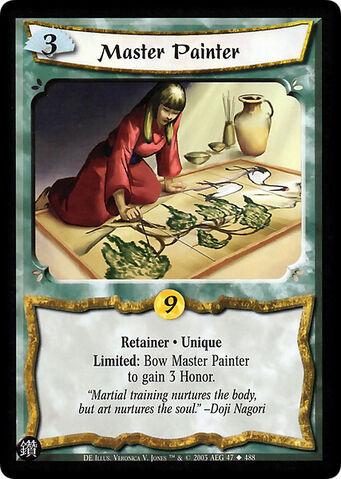 File:Master Painter-card.jpg