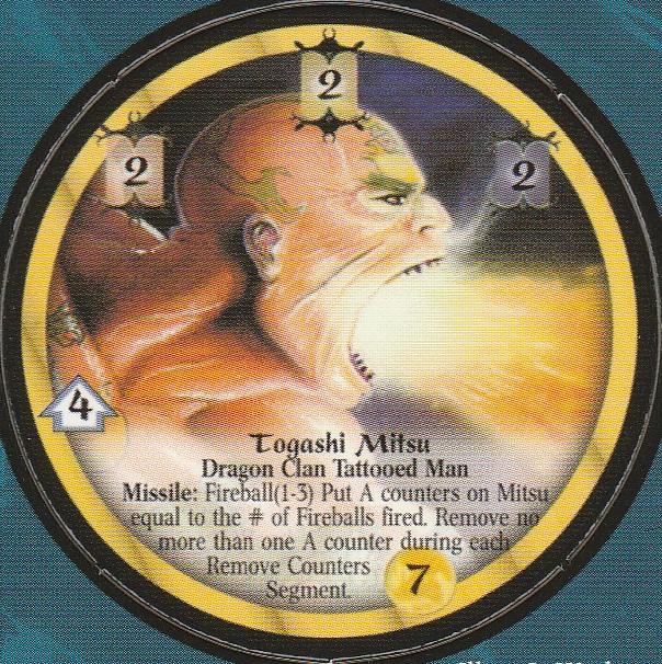 File:Togashi Mitsu-Diskwars.jpg