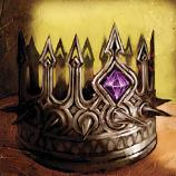 File:Amethyst Crown.jpg