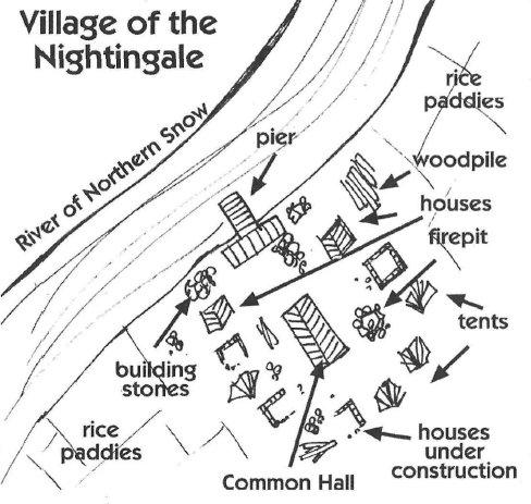 File:Nightingale Village.jpg