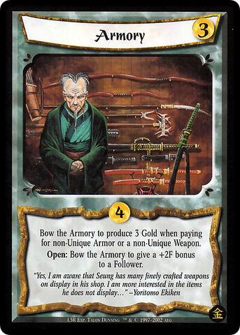 File:Armory-card3.jpg